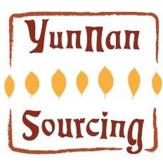 Scott Wilson, Yunnan Sourcing